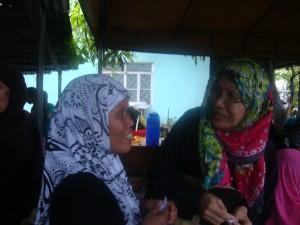 Islamic Seminars para sa mga kababaihan ginawa sa Norzagaray; enthronement ng mga Sultan sa Bulacan natapos