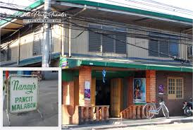 MALABON CULINARY HERITAGE FOOD TRIP; 2 DAKIP DAHIL SA DROGA AT BARIL at IKA 7 at 8 MOST WANTED PERSON SA BULACAN LAGLAG