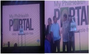16 institusyon pinarangalan ng SSS sa 2015 Balikat ng Bayan Awards; Operasyon sa Tuhod sinasagot ng PHILHEALTH at 53th Anibersaryo ng METROBANK Foundation Pinarangalan ang mga Dakilang Sundalo, Guro at Pulis