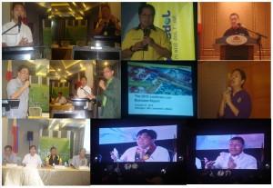 Amyenda sa Fisheries Code ng Pilipinas-BFAR; Walang Tatamaang Istruktura- NGCP at Kaugnay sa Bonus Inihatid ng Jobstreet