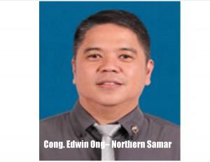 cong edwin ong