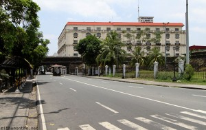 department-of-labor-employment-intramuros-manila-philippines