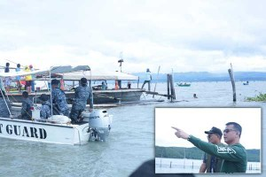 17-01-11--Dismantling-of-fishpens--in-Laguna-Lake-web2