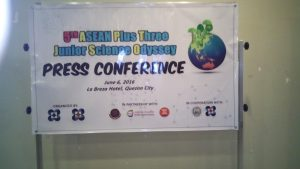 MV PASIG FERRY likhang Filipino; Pagpapatupad ng RH LAW di dapat harangan  at PH to host contest for ASEAN science geniuses