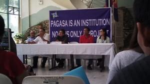 2016 Accomplishments ng DOST Ipinahayag; PAGASA the ONLY Weather Authority at Lindol sa Surigao hindi gawa ng Pagmimina-PHIVOLCS