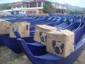 5 M Fingerlings Ikinalat sa Laguna De Bay; 578 Bantay Laot Mangingisda tumanggap ng cash incentive – BFAR 11 at Red tide positibo sa Irong- Irong Bay, Western Samar
