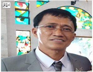 Opisyal ng Pulisya Todas sa Bakbakan Kontra Kidnaper; VICE MAYOR NG ANGAT, WANTED