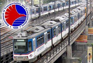 MRT Passengers Umalma sa Pagbabawal sa Pagdadala ng Pabango