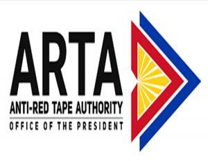 PMDC need not pay interest on unpaid premiums, OGCC says; ARTA welcomes clarificationn