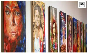 NCCA Gallery opens Call for Exhibition Proposals