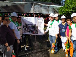 DOST's tissue culture lab to boost Bulacan's ornamental plants industry